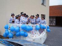 Romozug-Wiesen-2007_(7)