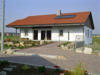 vereinshaus2