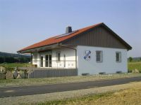 vereinshaus3